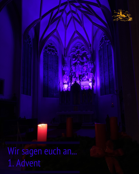 2019-1-Advent-kehmh.png