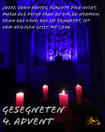 2019-4-Advent-kehmh.png
